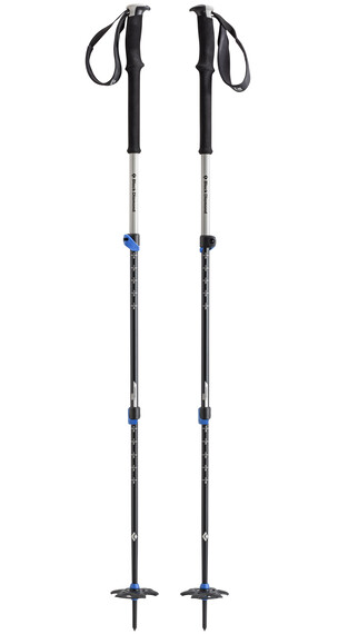 Black Diamond Expedition 3 Poles